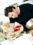 Rocco DiSpirito, Celebrity Chef